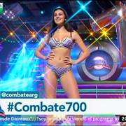 Combate-Desfile-70001697