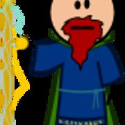 Toofey's Avatar
