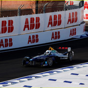 orlando_bloom_celebrates_41st_birthday_with_racing_in_morocco_09