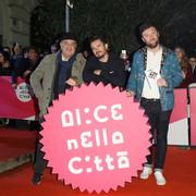 Orlando_Bloom_Romans_Photocall_12th_Rome_Film_c_Om8_UBa_SEc_Zx