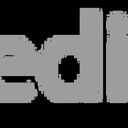 logo_editio200