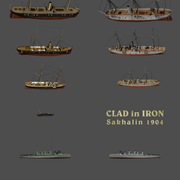 https://thumb.ibb.co/iYOr8p/Russian_and_Japanese_warships_for_Clad_in_Iron_Sakhalin_1904.png