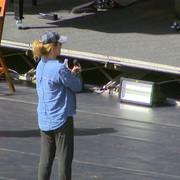 shania-nowtour-barretos081818-soundcheck3