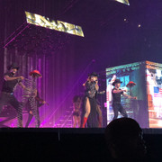 shania-nowtour-louisville072018-16