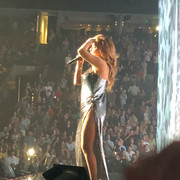 shania-nowtour-boston071118-34