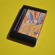 [VDS] NES, FAMICOM, MEGADRIVE, AMIIBO, PSP, PS2, 3DS, AMIGA... - Page 3 DSC_0058