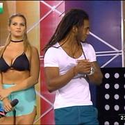 Vicky-Mariana-Combate-100617-05