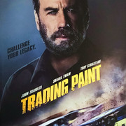 shania-tradingpaint-poster1hqedit