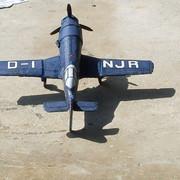 SDC10021