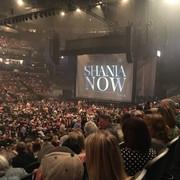 shania-nowtour-omaha051818-1