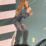 shania_nowtour_brooklyn071418_36