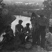Igor-Dyatlov-64-1951
