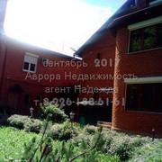 Dmitrovskoe10_20