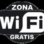 zona_wifi_gratis_png_153