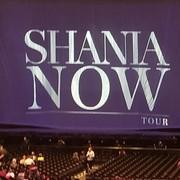 shania-nowtour-edmonton050918-1