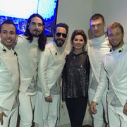 shania_backstreetboys_theaxisplanethollywood021618_2