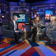 shania-watchwhathappenslive111518-23