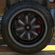 Fujiwara_Tuner_wheels_gtav.png