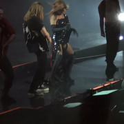 shania-nowtour-boston071118-44