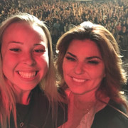 shania_nowtour_washingtondc071518_18