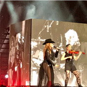 shania_nowtour_chicago051918_9