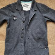 Фирменная школьная одежда на мальчика новая и б/у СКИДКА!  IMG_6207
