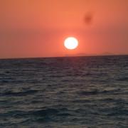 [Εικόνα: Sunset.jpg]