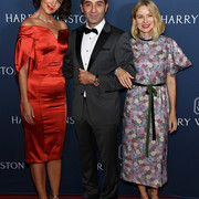 kh-harrywinston-nycollection092018-12