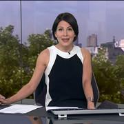 ITV-News-London-20170621-18001830-ts-snapshot-11-32-2017-06-21-19-34-07