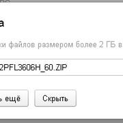 [Image: 514.jpg]