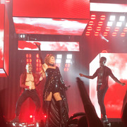 shania-nowtour-manchester092218-95