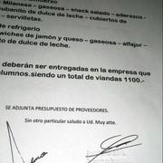Ministerio-Educacion-Corrupcion-04