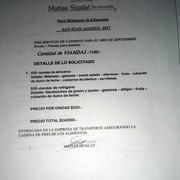 Ministerio-Educacion-Corrupcion-07