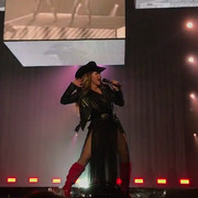 shania-nowtour-vancouver050618-20