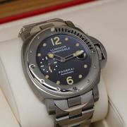 IMG-5993