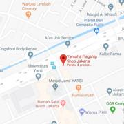 map_yamaha_cempaka_putih