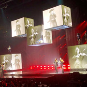 shania-nowtour-pittsburgh071718-33