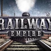 railwayempire.jpg