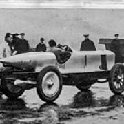 Percy-Lambert-190