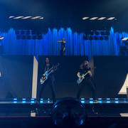 shania_nowtour_ftlauderdale060118_27