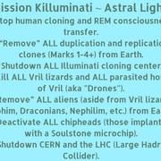 Killuminati-71