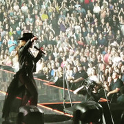 shania_nowtour_boston071118_40