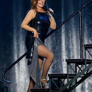 shania_nowtour_vancouver050518_34