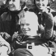 Igor-Dyatlov-47
