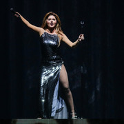 shania-nowtour-ftlauderdale060118-51