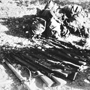 Documentation pour tournage de film sur la Guerre d'Algérie 97998413_61