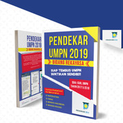 buku_soal_umpn_dan_pembahasan_umpn_rekayasa