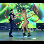 Flor_Vigna_B2017_Reggaeton3794