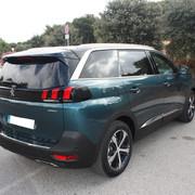 GT Line 1.6 THP 165 CV EAT6 Peugeot_5008_5_r