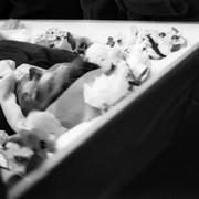 Dyatlov-pass-funerals-9-march-1959-33